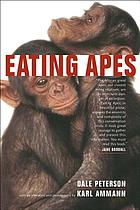 Eating Apes cover image