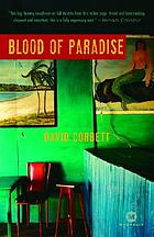 Blood of Paradise : a novel