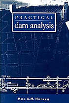 Practical dam analysis