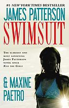 Swimsuit : a novel