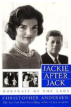 Jackie after Jack : portrait of the lady