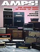 Amps! : the other half of rock 'n' roll