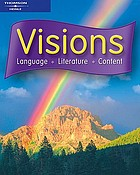 Visions : language, literature, content