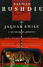 The Jaguar Smile : a nicaraguan journey.