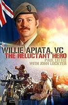 Which native forest plant? : a simple guide to the identification, ecology and uses of New Zealand native forest shrubs, climbers, perching plants and groundcovers