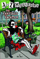 The vampire's vacation