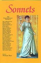 Sonnets : 150 contemporary sonnets