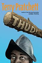 Thud! : Discworld series book 30