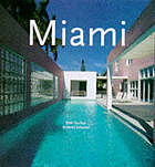 Miami : trends and traditions