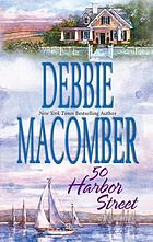 50 Harbor Street. #5 Cedar Cove Series.