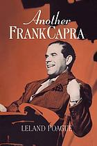 Another Frank Capra