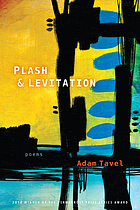 Plash & levitation : poems