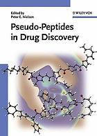 Pseudo-peptides in drug development