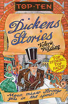 Top ten Dickens stories