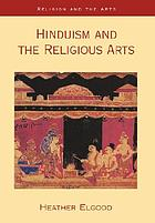 Hinduism and the religious arts