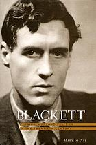 Blackett : physics, war, and politics in the twentieth century