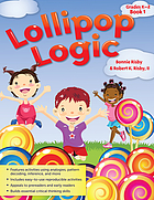 Lollipop logic : critical thinking activities