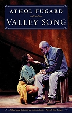 Valley song