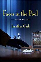 Faces in the pool : a Lovejoy mystery