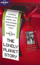 The lonely planet story