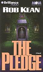 The pledge : [a novel]