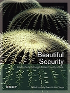 Beautiful security