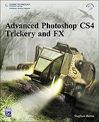Advanced Photoshop CS4 trickery & FX