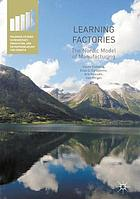 Learning factories : the Nordic model of manufacturing