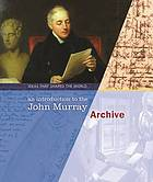 Special and named printed collections in the National Library of Scotland