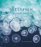 Jellyfish : a natural history