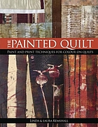The painted quilt