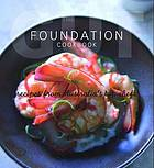 The Gut Foundation cookbook