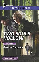 Two Souls Hollow
