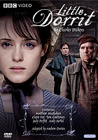 Little Dorrit. Disc two