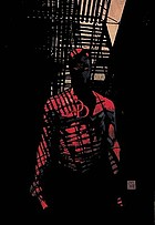 Daredevil : the man without fear! Vol. 9, King of hell's kitchen