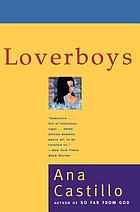 Loverboys : stories