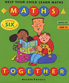 The six blind men and the elephant : a traditional Indian story