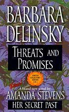 Threats and promises