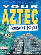 Your Aztec : homework helper