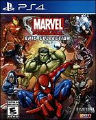Marvel pinball. Epic collection. Vol. 1