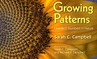 Growing patterns : Fibonacci numbers in nature