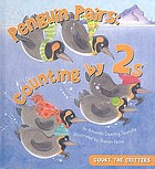Penguin pairs : counting by 2s