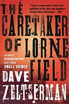 The caretaker of Lorne Field