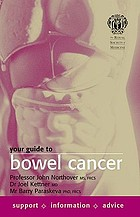 The Royal Society of Medicine your guide to bowel cancer