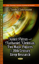 Health promotion : community singing as a vehicle to promote health