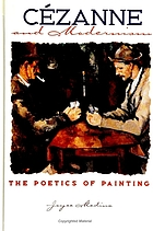 Cézanne and modernism : the poetics of painting