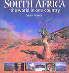 South Africa : the world in one country