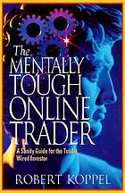 The day trader's advantage : how to move from one winning position to the next