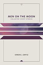 Men on the moon : collected short stories