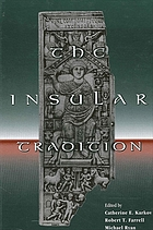 The insular tradition